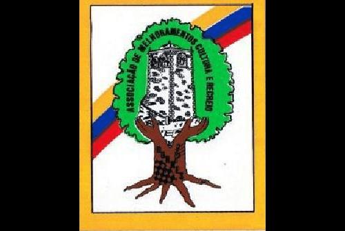 Associação de Melhoramentos Cultura e Recreio de Dornes