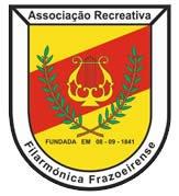 Associação Recreativa Filarmónica Frazoeirense