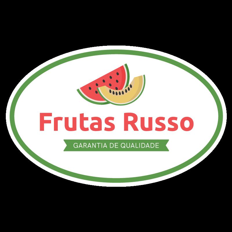 Frutas Russo, Lda