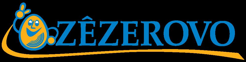 Zêzerovo - Produção Avícola do Zêzere, S.A.