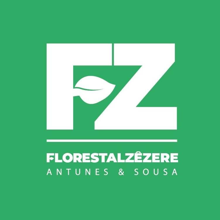 Antunes & Sousa - Exploração Florestal, Lda
