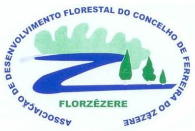 Florzêzere - Associação de Desenvolvimento Florestal do Concelho de Ferreira de Zêzere