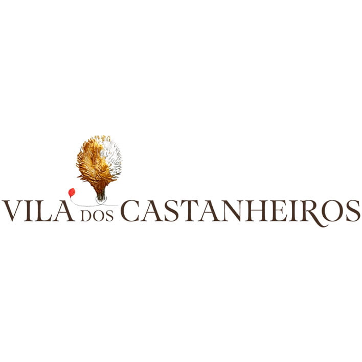 Vila dos Castanheiros AL