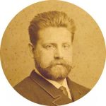 Alfredo Keil