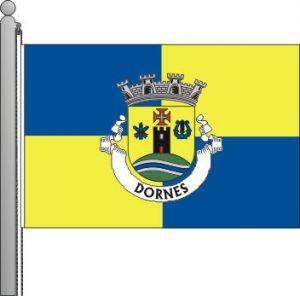 Dornes
