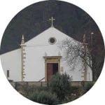 Igreja Matriz de Dornes