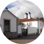 Casa Nobre da Quinta das Courelas